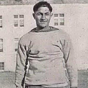 Victor Orsatti