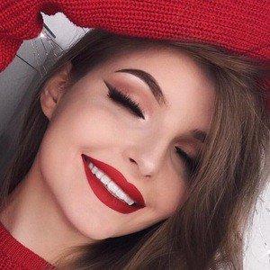 Angelika Martyn