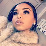 Jalyn Michelle