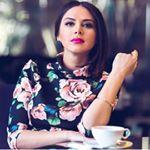 Alida Mustafayeva