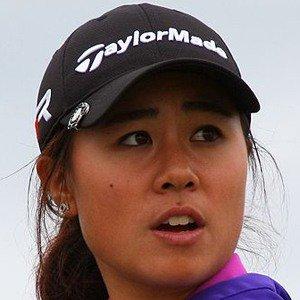 Danielle Kang