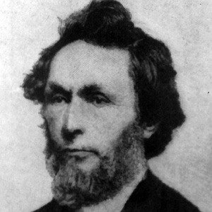William Lewis Herndon