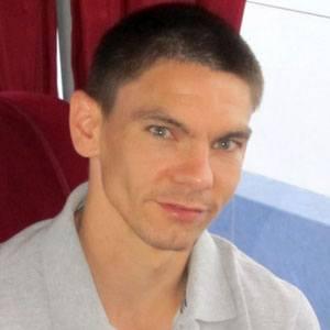 Chris Quinn