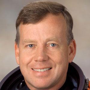 Steven Lindsey