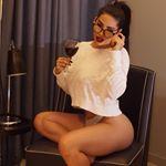 Adryana Rodryguez