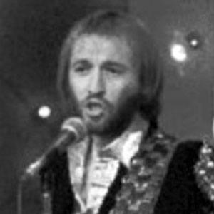 Alan Kendall