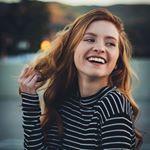 Emily McGettigan