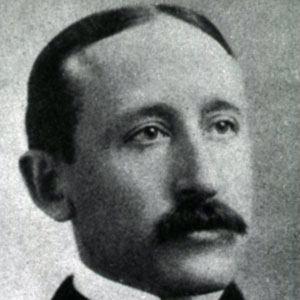 James Ewing