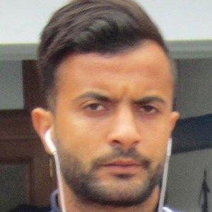 Khenissi Yassine