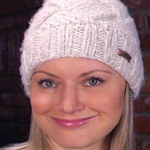 Vanessa Carter