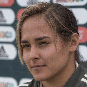 Blanca Félix