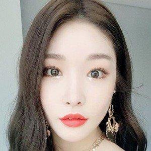 Chung-ha Kim