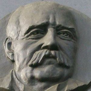 Vjekoslav Klaic