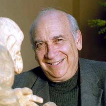 Alan Dundes