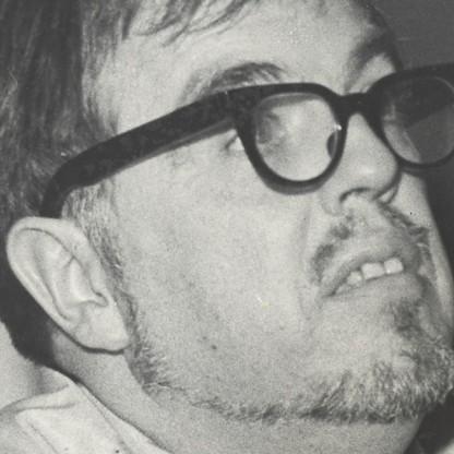 Alan Lomax