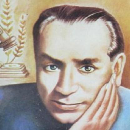 Birbal Sahni