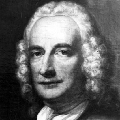 Henry Fielding