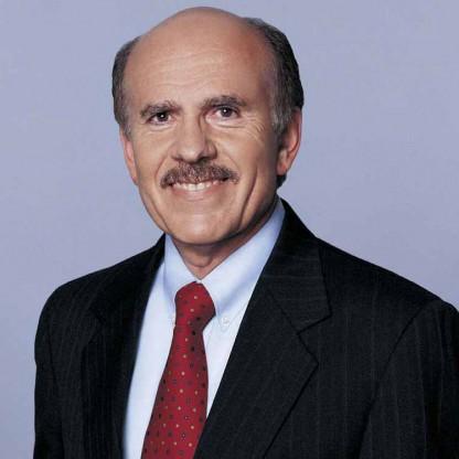 Louis J. Ignarro