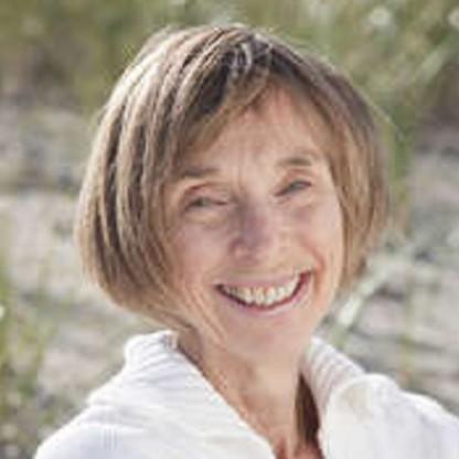 Mary Walton