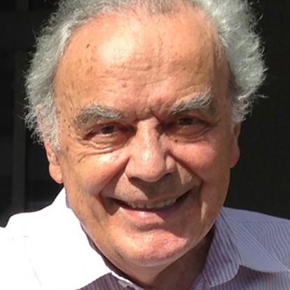 Werner Arber