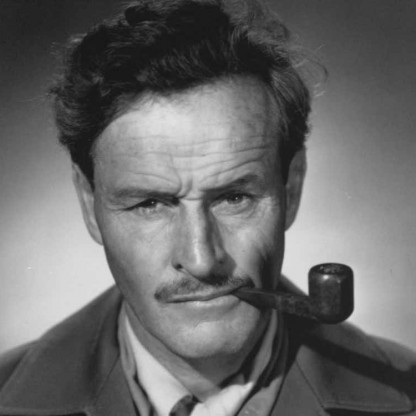 William A. Wellman
