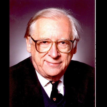 John A Pople