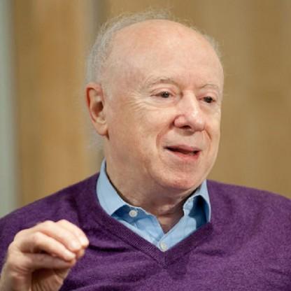 Joseph L. Goldstein