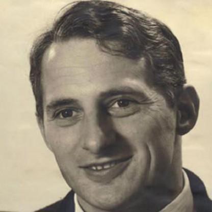 Orvan Hess