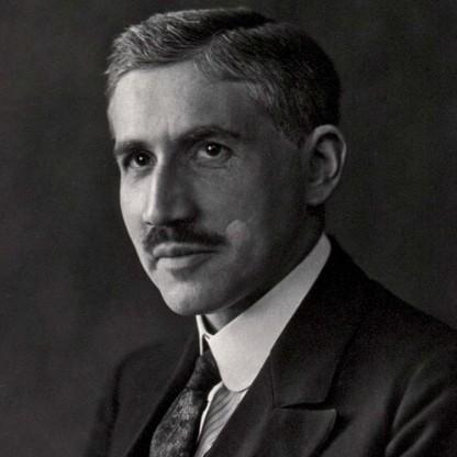 Otto Fritz Meyerhof
