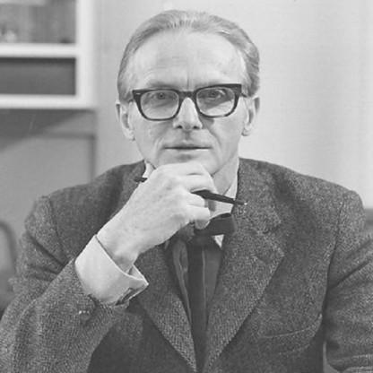 William Lipscomb
