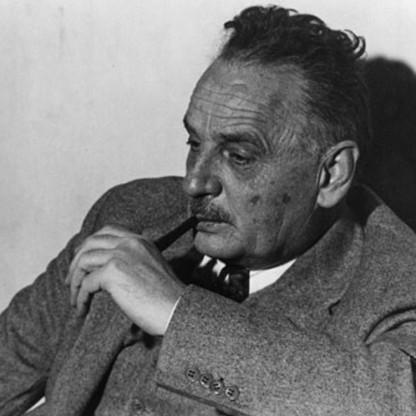 Carl O. Sauer