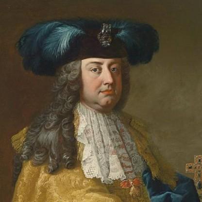 Francis I, Holy Roman Emperor