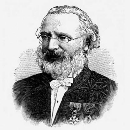 Frédéric Passy
