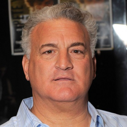 Joey Buttafuoco