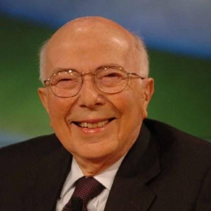 Renato Dulbecco