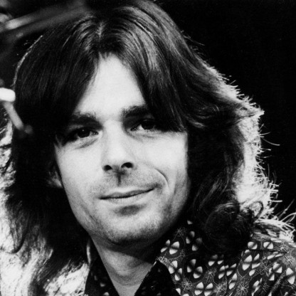 Richard Wright (Musician)