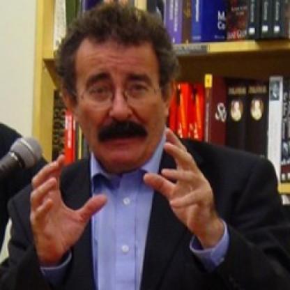 Robert Winston