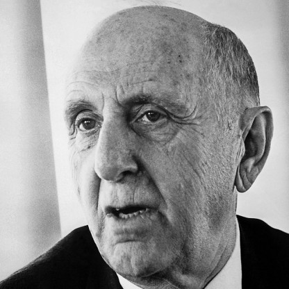 Simon Kuznets