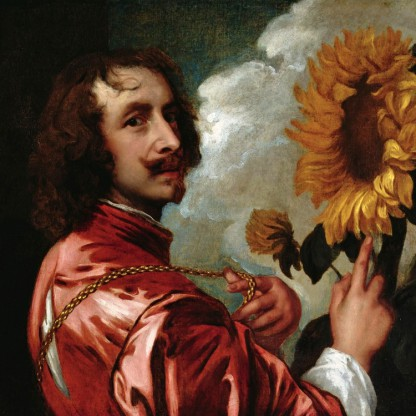 Anthony van Dyck