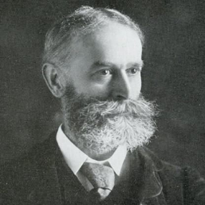 C.P. Scott