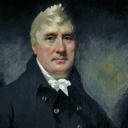 John Rennie the Elder