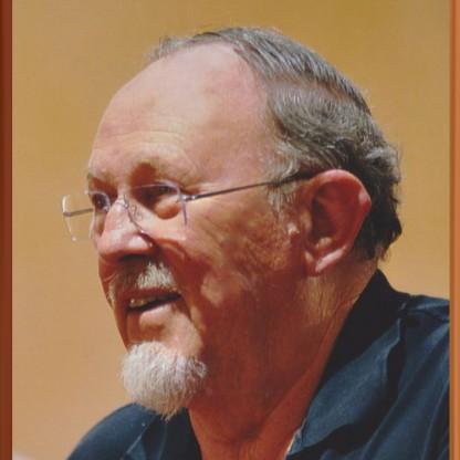 William F. Sharpe
