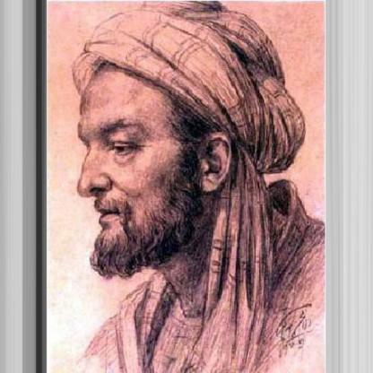 Muhammad al-Idrisi
