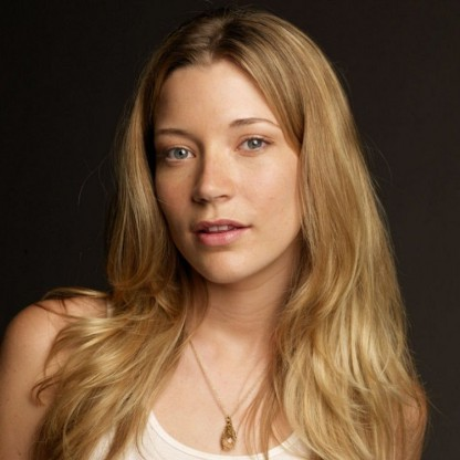 Sarah Roemer