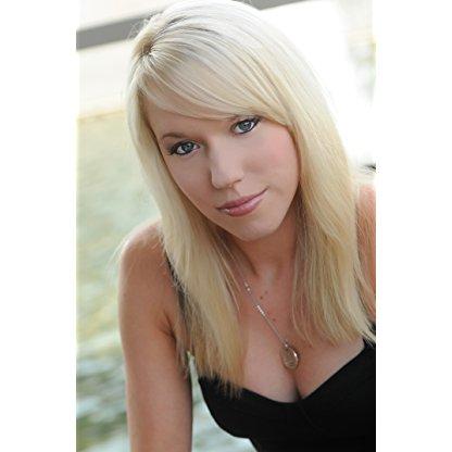 Chantal Strand
