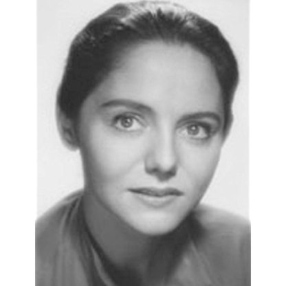 Dolores Sutton