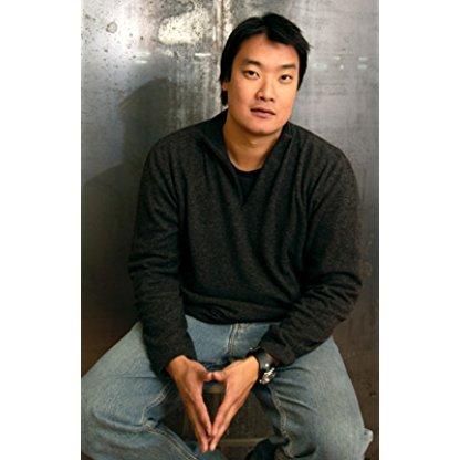 Doug Jung