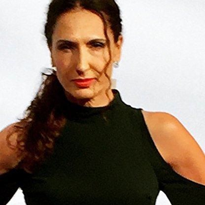 Francesca Fanti