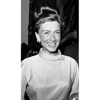 Jeanne Coyne