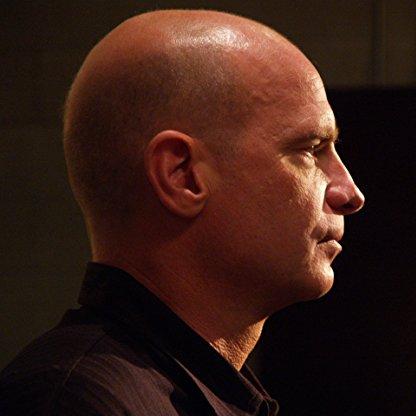 Jim Uhls